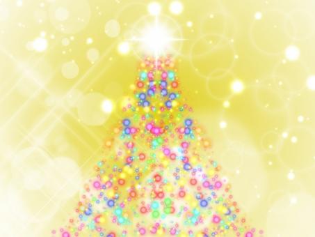 USJクリスマス期間2