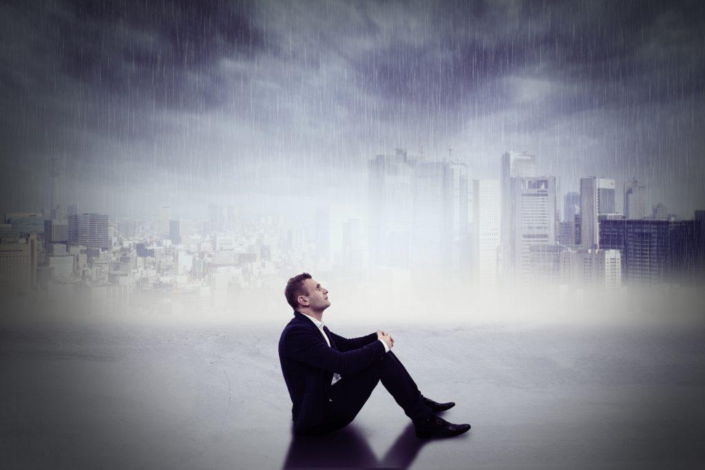 梅雨カビ対策