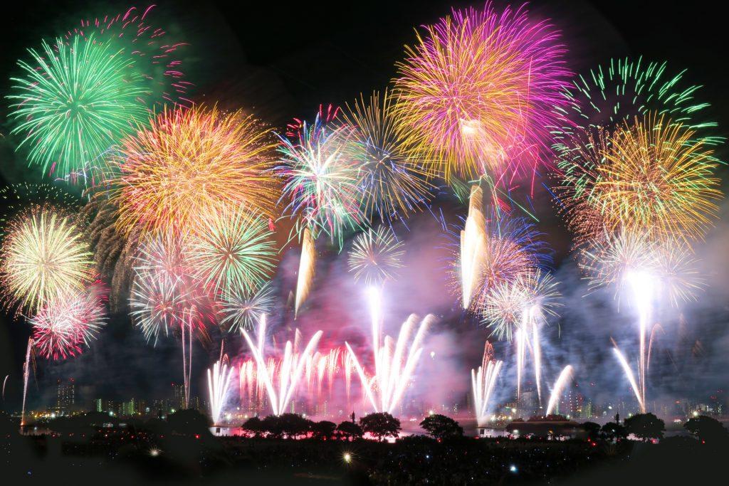 東京都 祭り イベント 一覧   東京のおまつりを …