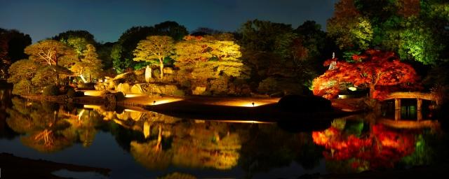 京都紅葉3