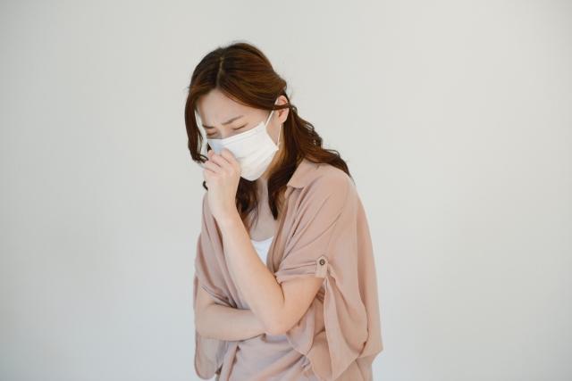 インフルエンザの予防接種1