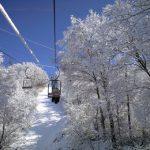 長野県スキー場1