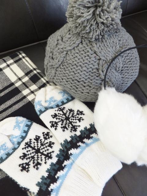 札幌雪祭り3
