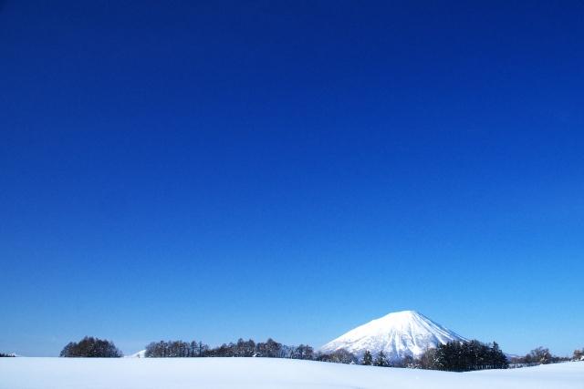 北海道観光おすすめ1