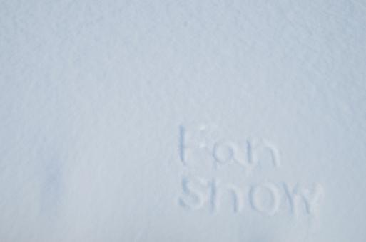 長野県スキー場2