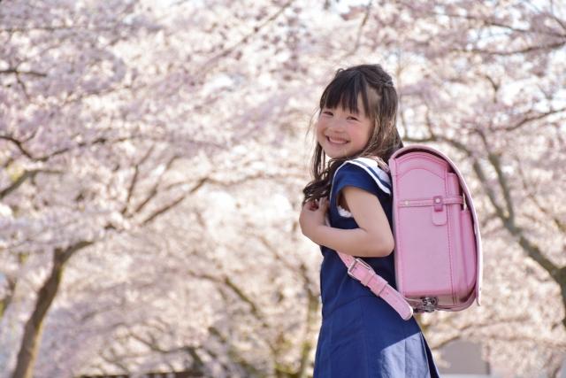 入学祝い3