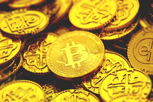 ビットコインとは1