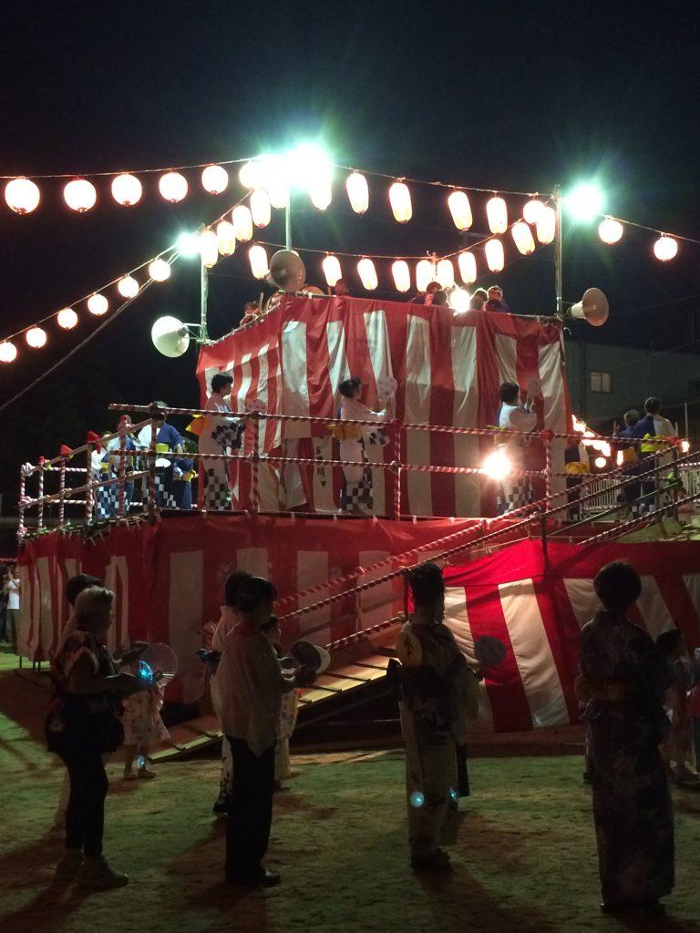 武庫川祭り3