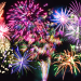 花火大会大阪で2018年8月1日に開催されるのはどの花火大会?