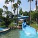 兵庫県の水遊びができる公園で子どもにおすすめ関西ウォーカー1位の場所は?