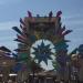USJとAKB48がコラボ 夏のイベントでAKB48に毎日会えるってホント!?