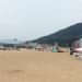 海開き兵庫県で2018年はいつから入れるの おすすめ海水浴場4選!!