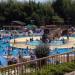 鈴鹿サーキット遊園地内にあるプールは子どもが楽しんで遊べる?1泊2日旅行編!