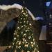 【USJ】ハリーポッタークリスマスの期間はいつ?内容はどんなの?整理券は必要?